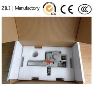 Factory Supply Combination Plastic Strapping Tool pictures & photos