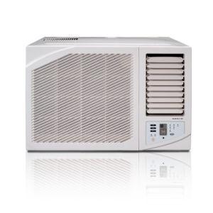 18000BTU Rotary Compressor for Window Air Conditioner pictures & photos