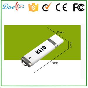 RFID USB Pen Reader Can Work with Android pictures & photos