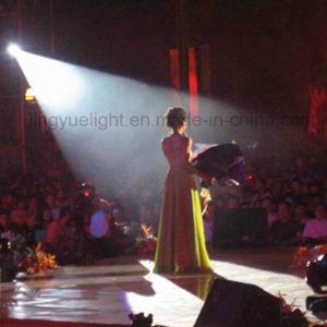 DJ Disco Stage Manuel HMI 2500W Follow Spot Light pictures & photos