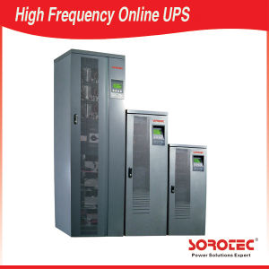 High Frequency HP9330c 20-80kVA UPS pictures & photos