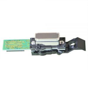 for Mimaki Jv3 130 Printer Dx4 Solvent Print Head pictures & photos
