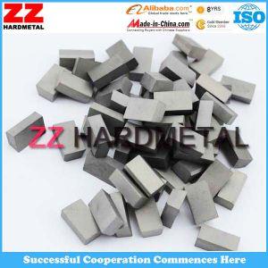 Carbide Tips pictures & photos