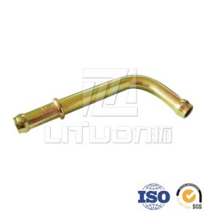 Auto Parts Car Accessories Hydraulic Parts Car Accessories Pipe Tube Assembling pictures & photos