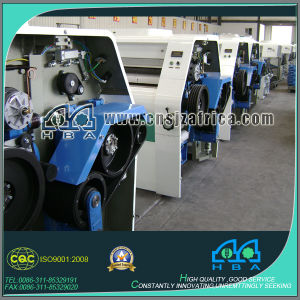 80t/D Rice Flour Mill Equipment pictures & photos