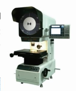 Profile Projector Special Demo Prices for Vietnam Customers(from Jun.~Aug.2015) pictures & photos