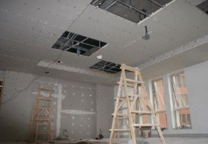 Ceiling T Bar (ceiling tee grids) pictures & photos