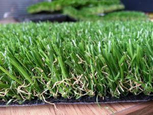 Outdoor Garden Decorative Natural Look Landscape Grass pictures & photos
