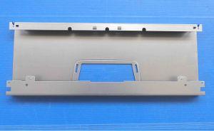 Sheet Metal Stamping Service (ATC223) pictures & photos