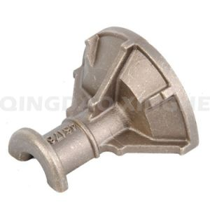 Custom Lost Wax Casting Lost Wax Metal Casting pictures & photos
