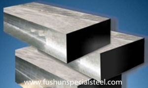 ASTM O1 Tool Steel Oil Hardening Steel Bars (DIN 1.2510) pictures & photos