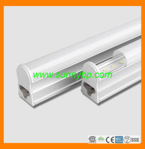 12V 20W T51200mm 4ft LED Tube Light by Solar Power pictures & photos