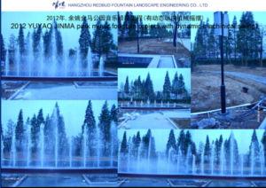 Fountain Ball Valve pictures & photos
