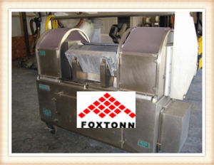 OEM Food Processing Equipment with Stainless Steel Enclosure pictures & photos