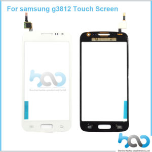 LCD Touch Screen Panel for Samsung Galaxy G3812 pictures & photos