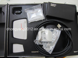 Hot Sale Vatech Dental X-ray Digital Intra Oral Sensor pictures & photos