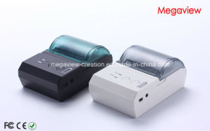 "2"" 58mm Mobile Thermal Printer pictures & photos"