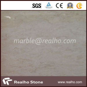 Polished Wall Floor Sand Wave Beige Marble