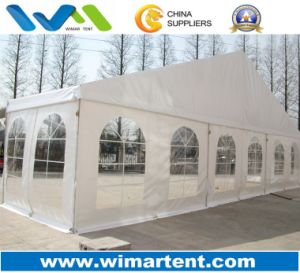 Cheap Big Tents for Party Wedding Event pictures & photos