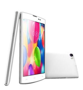 5.0 Inch 3G Smart Phone with 8g RAM Memory and 8MP Camera pictures & photos