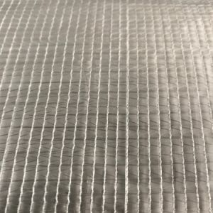 Energy Saving 57%~75% Outside Aluminum Shade Net for Greenhouse pictures & photos