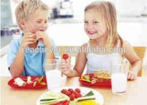 Sucralose Nutritionsl Ingredient Sucralose pictures & photos
