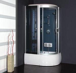 Shower Room (YH2001-13)