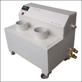 Ultrasonic Humidifier (AJS-09)
