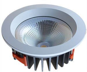 5 Years 30W LED Recessed Downlight Osram Driver pictures & photos