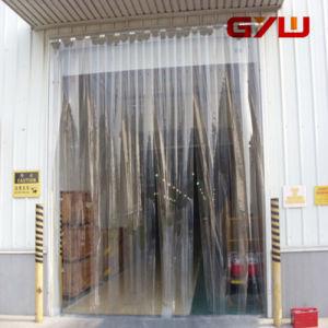 PVC Door For Cold Storage/Door Curtain