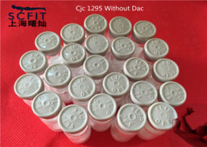 1mg/Vial Raw Polypeptide Igf-1lr3 Powder 946870-92-4 for Bodybuilding pictures & photos