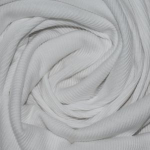 180GSM Cotton Rib Fabric for Clothing pictures & photos