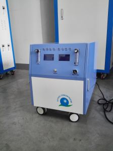 High Pressure Oxygen Concentrator 15L 20L 40L 60L pictures & photos