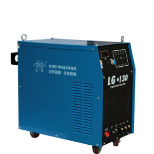 Plasma Cutting Machine Manufacturer Plasma Cutts pictures & photos