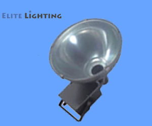 1000W Popular Design Floodlight pictures & photos
