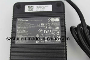 for DELL 330W 19.5V 16.9A Power AC Adapter Charger pictures & photos