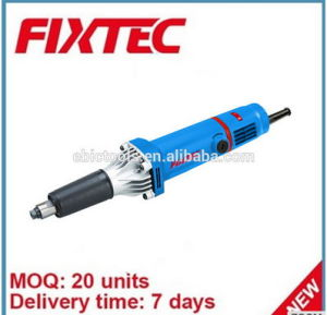 Fixtec Power Tools 400W Electric Die Straight Grinder pictures & photos