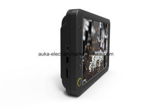 7 Inch All-in-One Industrial PC with 4G, WiFi, Bluetooth pictures & photos
