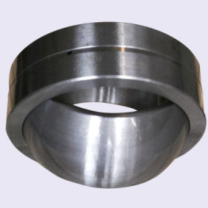 Spherical Plain Bearing Joint Bearing Knuckle Bearing Ge160es Geg160es pictures & photos