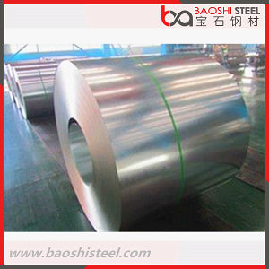 Galvalume Steel Coils pictures & photos
