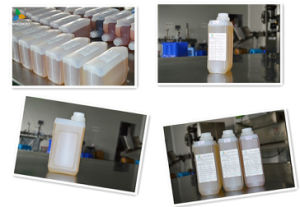 E Liquid for Electronic Cigarette, Big Vaporizer pictures & photos