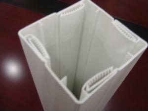 UPVC Moulding, PVC Foam Profile, Crown Molding, Profile pictures & photos