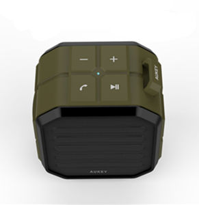 Factory Active Portable Mini Wireless Bluetooth Speaker pictures & photos