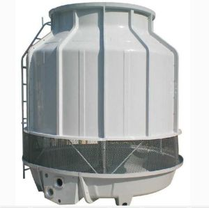 20ton Industrial Injection Machine Water Cooling Tower (RH-20T) pictures & photos