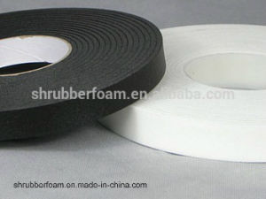 15 Times 1.0mm Double-Sided Foam Tape pictures & photos