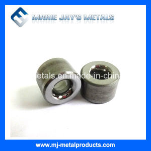 Tungsten Carbide Wearing Ring for Oil and Gas Industry pictures & photos