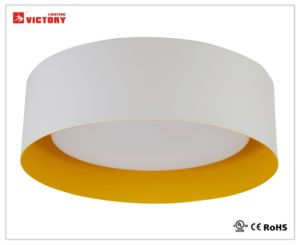 Modern Round Ceiling LED Lamp Surface LED Ceiling Lamp pictures & photos