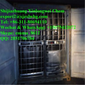 Nitric Acid Hno3 for Water Treatment pictures & photos