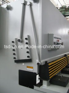 Shear/Cutting Machine (QC12Y-16*2500) pictures & photos