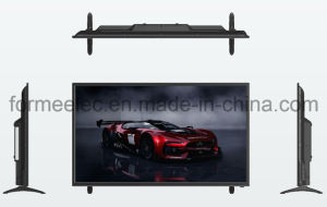 48 Inch Analog LED TV ATV LCD TV pictures & photos